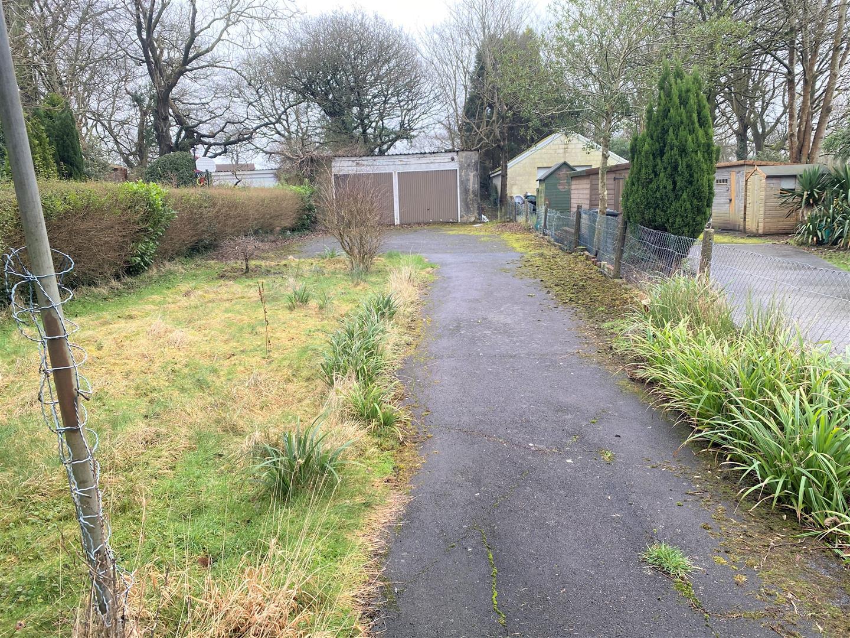 Cockett Road, Cockett, Swansea, SA2 0FN